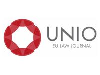 UNIO Journal