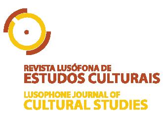 Revista Lusófona de Estudos Culturais (RLEC)/Lusophone Journal of Cultural Studies (LJCS)